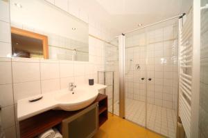 Landappartement Ramsau, Апартаменты  Рамзау-ам Дахштайн - big - 18