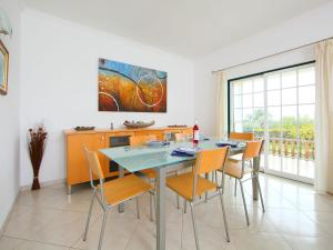 Holiday Home Casa Paula, Ferienhäuser  Albufeira - big - 5