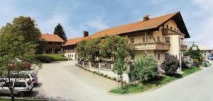 Gasthof Mayrwirt