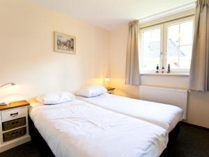 Holiday Home H8.5, Holiday homes  Beekbergen - big - 12