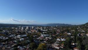 LH Hostel, Hostely  Villa Carlos Paz - big - 5