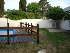LH Hostel, Hostely  Villa Carlos Paz - big - 13