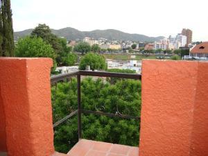 LH Hostel, Hostely  Villa Carlos Paz - big - 12