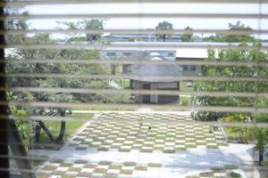 Etuna Guesthouse Court, Vendégházak  Ongwediva - big - 10