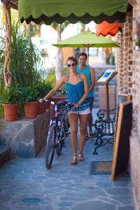 Guaycura Boutique Hotel Beach Club & Spa (28 of 36)