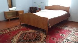 Narine Guest House, Affittacamere  Garni - big - 5
