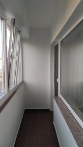 Residence Ciresica, Apartmány  Constanţa - big - 5
