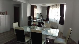 Residence Ciresica, Apartmány  Constanţa - big - 2