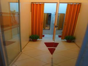 Shejoje Poshtel Hostel, Hostelek  Cebu City - big - 19