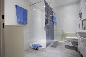 lahr allemagne baden w rttemberg freiburg visiter la ville carte et m t o. Black Bedroom Furniture Sets. Home Design Ideas