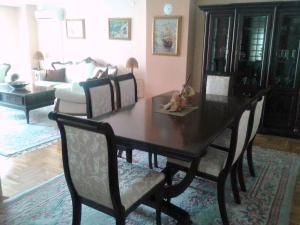 Vila Kraljevski 1, Appartamenti  Kumanovo - big - 15