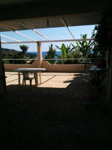 Varagoulis Giannis & Lenas Apartments