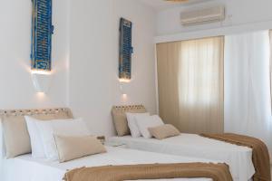 To Maro, Appartamenti  Kastron - big - 41