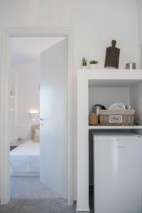 To Maro, Appartamenti  Kastron - big - 86