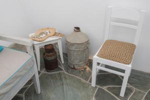 To Maro, Appartamenti  Kastron - big - 91