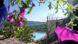 Villa Stampa Cabatè - AbcAlberghi.com