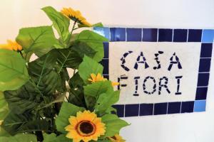 Casa Fiori - AbcAlberghi.com
