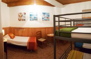 Hostel of Alcobaca - Guest House, Penzióny  Alcobaça - big - 32