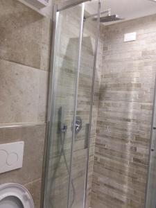 Rina Rooms, Penzióny  Vernazza - big - 11