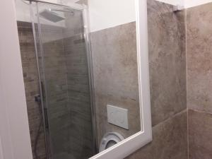 Rina Rooms, Penzióny  Vernazza - big - 13