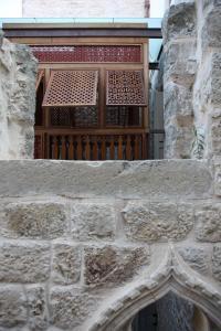 Lešić Dimitri Palace (38 of 47)