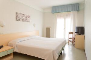 Aktiv Hotel Eden, Hotel  Dro - big - 7