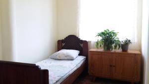 Narine Guest House, Affittacamere  Garni - big - 9