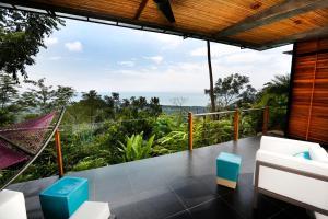 Kura Design Villas (3 of 38)