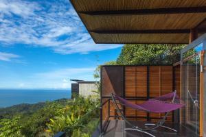 Kura Design Villas (35 of 38)