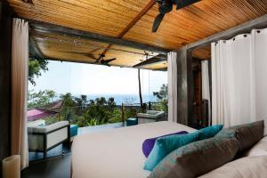 Kura Design Villas (6 of 38)