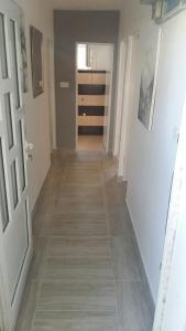 Apartment Haj Nehaj, Апартаменты  Сутоморе - big - 12