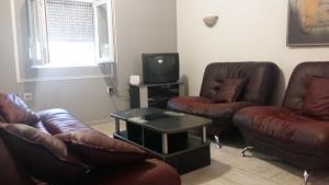 Apartment Haj Nehaj, Апартаменты  Сутоморе - big - 13