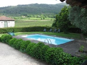 Quinta de S.Vicente
