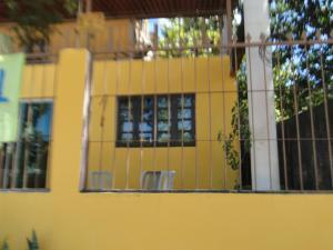 Adubai Hostel, Hostely  Alto Paraíso de Goiás - big - 43