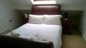 Functional Loft Apartment Hillsborough