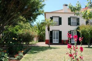 Quinta da Bela Vista (16 of 60)