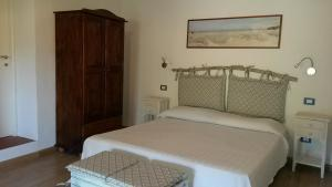 Casa Vacanze La Piana - AbcAlberghi.com