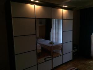 Vila Kraljevski 1, Appartamenti  Kumanovo - big - 18