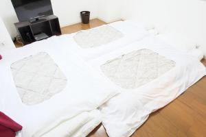 La Familia Yamasaka, Apartments  Osaka - big - 88
