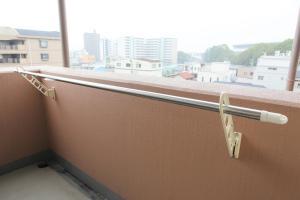 La Familia Yamasaka, Apartmanok  Oszaka - big - 99
