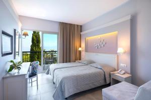 Delfinia Hotel (5 of 45)