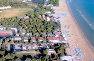 La Marina Bay - AbcAlberghi.com