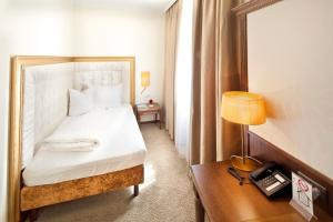 Best Western Plus Hotel Goldener Adler (24 of 28)