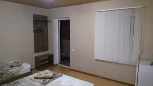 Zhemchuzhinka Guest House, Vendégházak  Blagovescsenszkoje - big - 19