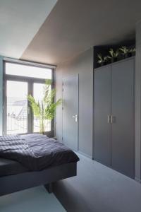 Tweelwonen Hof van Holland Noordwijk apartments, Apartments  Noordwijk - big - 2