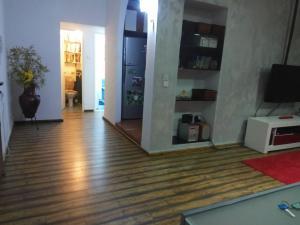 Apartment in Central Petah Tikva