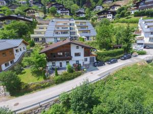 Appartementhaus Lake View, Appartamenti  Zell am See - big - 14