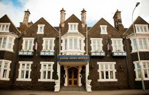 Adair Arms Hotel