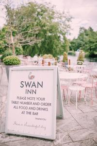 The Swan Hotel & Spa (28 of 40)