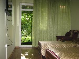Guest house Artem, Pensionen  Adler - big - 8